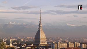 Ballottaggio Torino risultati