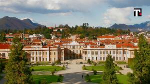 Ballottaggio Varese risultati