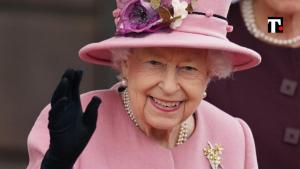 Regina Elisabetta Clima