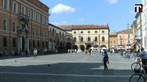 elezioni Ravenna risultati