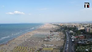 elezioni Rimini risultati
