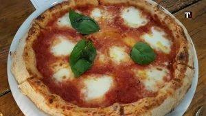 italiani pizza
